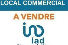 Vente Boutique/Local commercial 875 m² 1100000