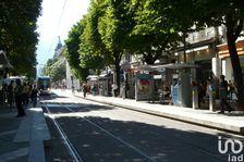 Vente Droit au bail 80 m² 57000 38000 Grenoble