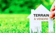 Vente Terrain Rousson (30340)