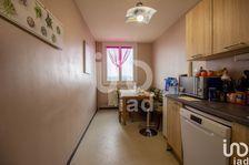 Vente Appartement 5 pièces 110000 Compiègne (60200)