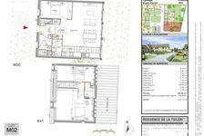 Vente Maison/villa 4 pièces 409000 Jouars-Pontchartrain (78760)
