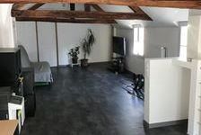 Appartement Auxerre (89000)