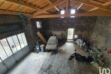 Vente Maison/villa 4 pièces 175000 Riom (63200)