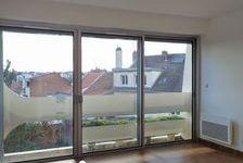 Vente Appartement 2 pièces 116000 Amiens (80000)