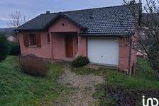 Vente Maison Nouzonville (08700)