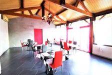 Vente Maison/villa 210 m² 215000 Uzerche (19140)