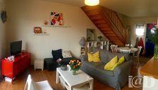 Vente Appartement Paimpol (22500)