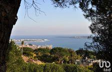 Vente Maison Cannes (06400)