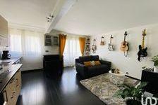 Vente Appartement Villemomble (93250)