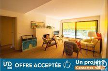 Vente Appartement 4 pièces 640000 Meudon (92190)
