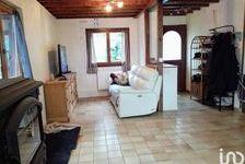 Vente Maison Arpajon (91290)