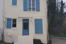 Vente Maison/villa 3 pièces 134000 Saint-Jean-les-Deux-Jumeaux (77660)