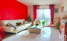 Vente Appartement 3 pièces 305000 Champigny-sur-Marne (94500)