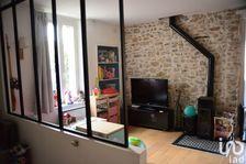 Vente Maison/villa 5 pièces 410500 Ceyreste (13600)