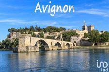 Vente Bâtiment 18 pièces 2110000 84000 Avignon