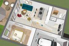 Vente Maison/villa 5 pièces 356100 Rezé (44400)