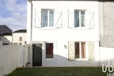 Vente Maison/villa 7 pièces 215000 Neuves-Maisons (54230)