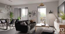 Vente Appartement Bassens (33530)