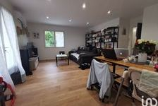 Vente Appartement Floirac (33270)