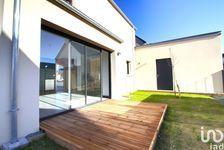 Vente Maison/villa 3 pièces 362318 Rotheneuf (35400)
