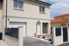 Vente Maison/villa 5 pièces 475000 Mérignac (33700)