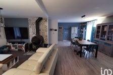Vente Maison/villa 5 pièces 275000 Bailleau-l'Évêque (28300)