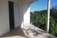 Vente Maison/villa 4 pièces 249000 Le Gosier (97190)