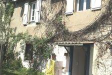 Maison Orthez (64300)