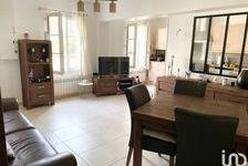 Appartement Viarmes (95270)