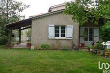 Vente Maison/villa 6 pièces 315000 Les Mées (04190)