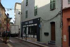 Vente Immeuble Le Luc (83340)