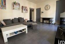 Vente Maison/villa 3 pièces 125000 Pignan (34570)