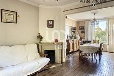 Vente Maison/villa 5 pièces 300000 Vaux-le-Pénil (77000)