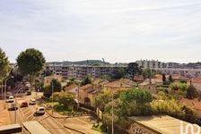 Vente Appartement 3 pièces 110000 La Seyne-sur-Mer (83500)