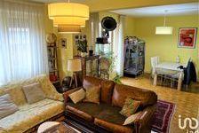 Vente Appartement 4 pièces 144900 Clermont-Ferrand (63100)