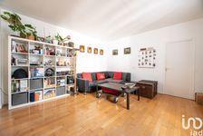 Vente Appartement 2 pièces 546000 Neuilly-sur-Seine (92200)
