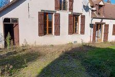 Vente Maison Piffonds (89330)