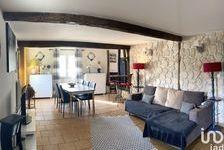 Vente Maison/villa 4 pièces 140000 Aire-sur-l'Adour (40800)