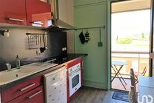 Location Appartement 3 pièces 650 Nyons (26110)