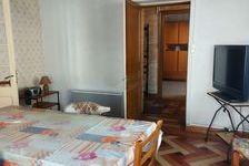 Vente Maison/villa 5 pièces 99500 Bords (17430)