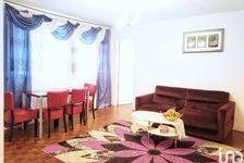 Vente Appartement 3 pièces 125000 Villiers-le-Bel (95400)