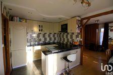 Vente Appartement Neuilly-Plaisance (93360)