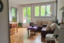 Vente Appartement 3 pièces 165000 Livry-Gargan (93190)
