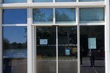 Vente Bureaux 185 m² 212100