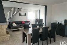 Vente Maison/villa 4 pièces 215000 Moulin-Neuf (24700)