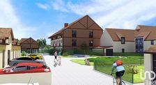Vente Maison/villa 5 pièces 408500 Jouars-Pontchartrain (78760)