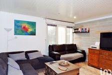 Vente Appartement 3 pièces 90000 Talange (57525)