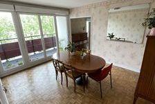Vente Appartement 4 pièces 144000 Aulnay-sous-Bois (93600)