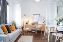 Vente Appartement Bischheim (67800)