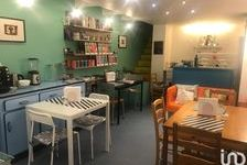Location Boutique/Local commercial 40 m² 765 38000 Grenoble